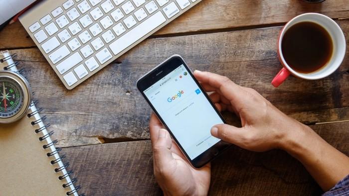 Google mobile first индекс. Что он значит для вашей SEO стратегии