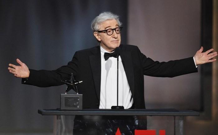 Сколько зарабатывают в Голливуде представители разных профессий