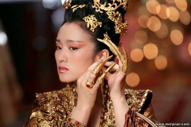 Интересно о Поднебесной: 10 самых интересных фактов о Китае