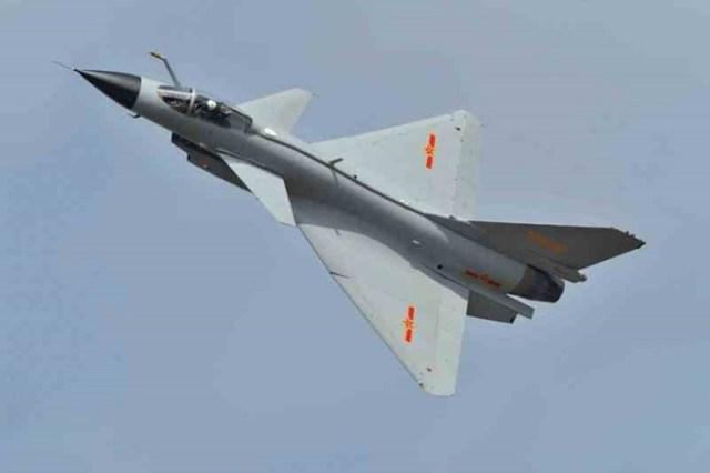 Вооруженные силы Китая: структура, численность, вооружение