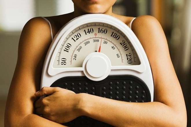 Точные признаки того, что вы худеете