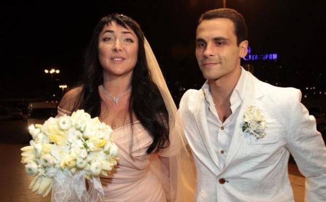 Известные женщины, изменившие своим супругам