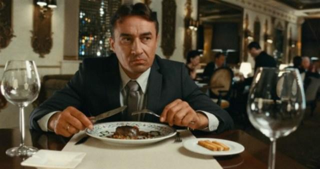 16 заблуждений москвичей о здоровой еде в городе