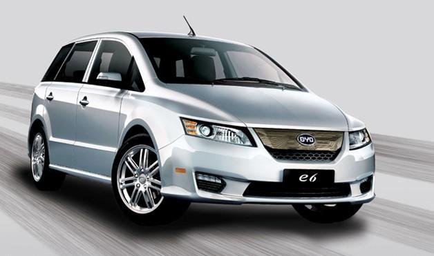 Китайские автомобили: основные проблемы и преимущества