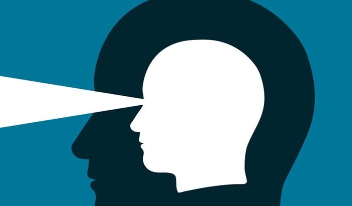 Как развить шестое чувство? Шесть способов