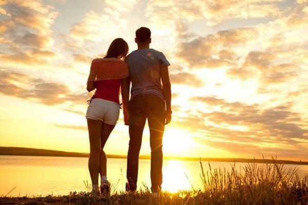 Жениться? Потребность в совместном решении бытовых проблем