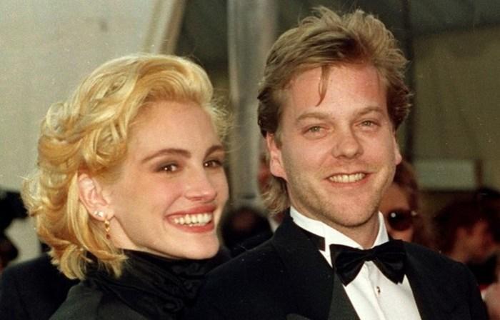 Пары знаменитостей, чья свадьба так и не состоялась