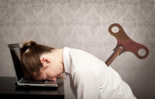 Как понять, что человека нужно спасать от депрессии: 8 признаков