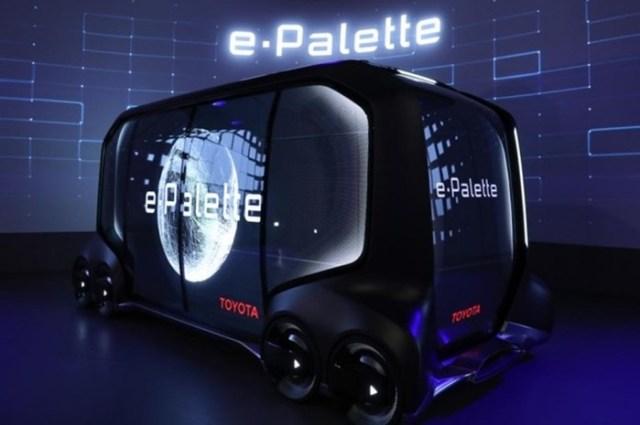 Будущее наступило? Миру представили 16 новейших изобретений