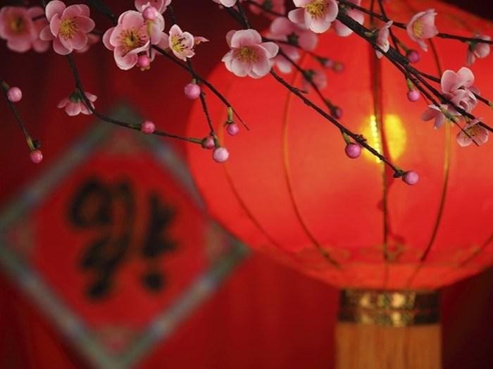 Китайский Новый год: когда и как его следует отмечать