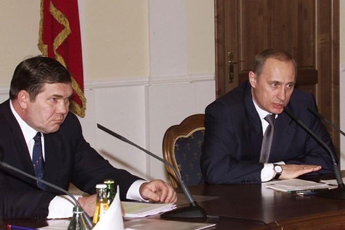 Гибель губернатора Александра Лебедя: что произошло на самом деле