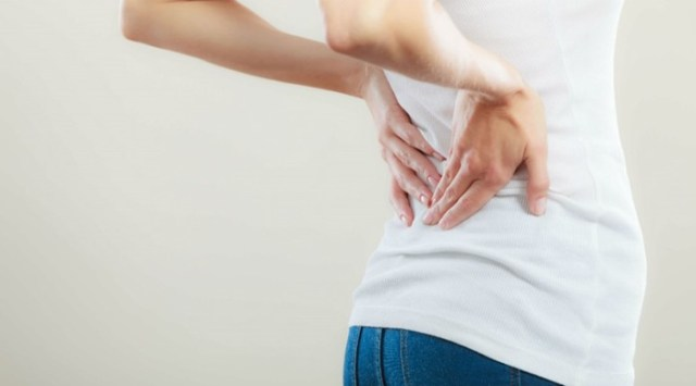 7 признаков проблем с почками: как тело предупреждает об угрозе