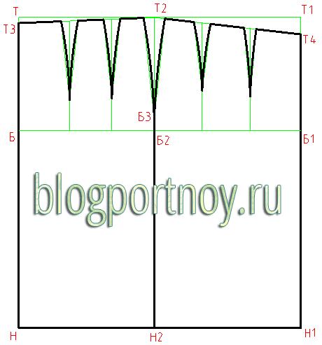 2 (460x493, 10Kb)