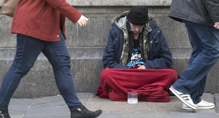 Финляндия нашла решение: как в стране сокращают количество бездомных