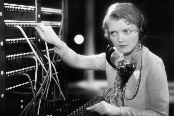 Как узнать, прослушивают ли ваш телефон: основы безопасности