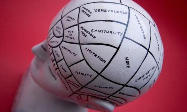 10 известных заблуждений, которые поторопись назвать научными открытиями