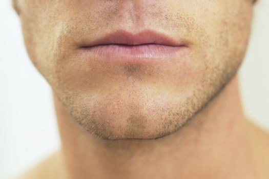 О каких болезнях расскажет ваше лицо