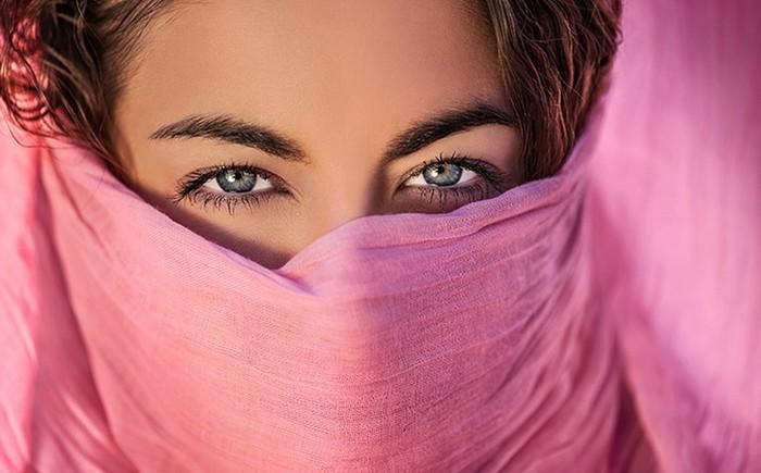 Запретные тайны гарема: как девушки становились наложницами
