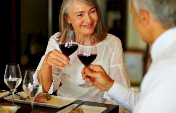 Главный продукт, который замедляет старение, назвали ученые