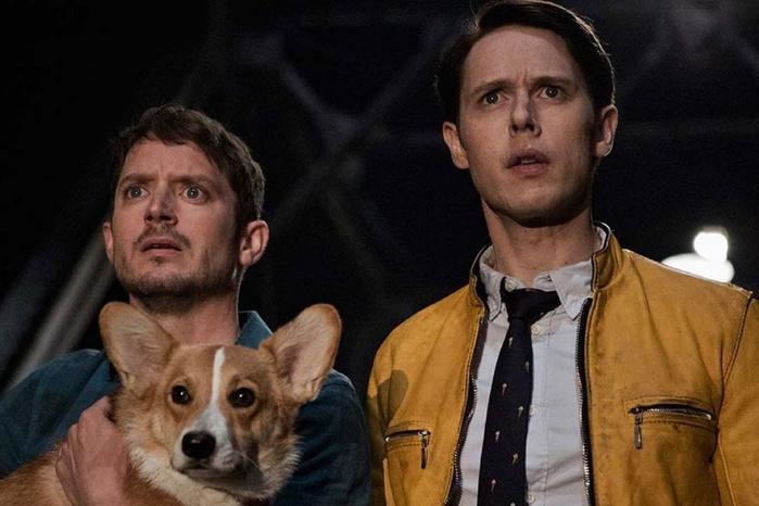 Мертвый сезон: почему отменяют наши любимые телесериалы