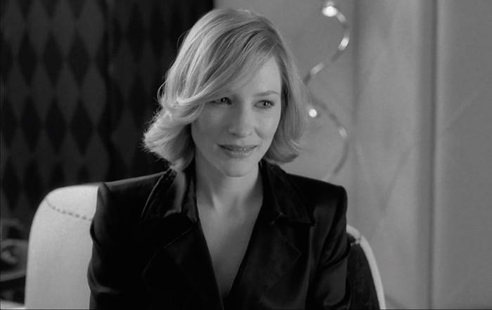 10 самых значимых ролей Кейт Бланшетт