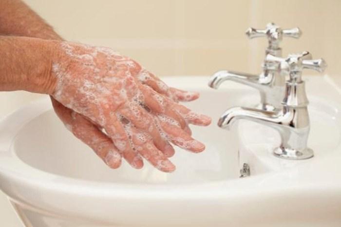 10 признаков обсессивно компульсивного расстройства