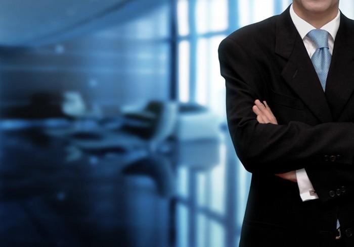Услуги переводов: идеи для бизнеса в интернете