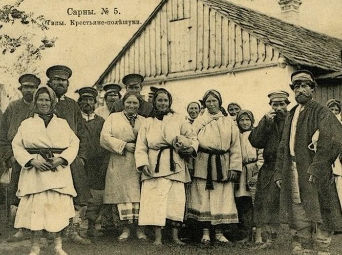 7 народных привычек, которые были свойственны русским