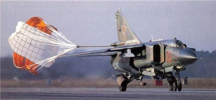 Как угоняли на Запад советские боевые самолеты
