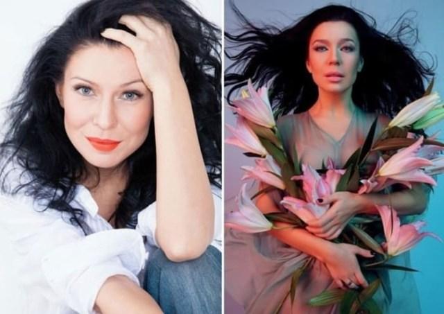5 известных российских женщин чайлдфри: пока бездетные, но счастливые