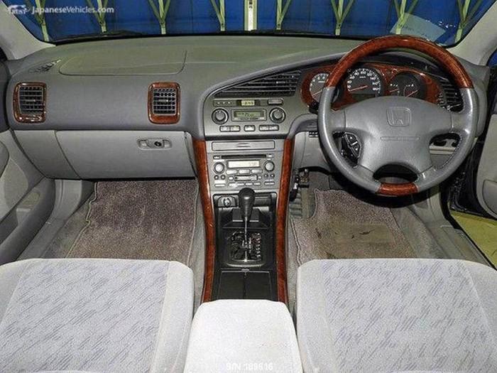100 тысяч рублей   какие автомобили можно купить в Японии