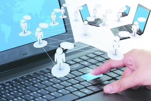 Интернет магазин как способ заработка
