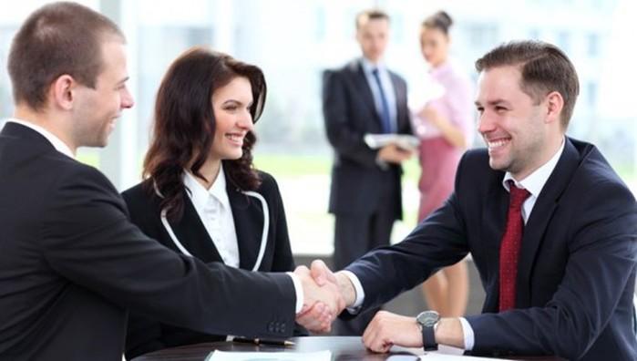 Заработок на бесплатном сайте: бизнес в интернете