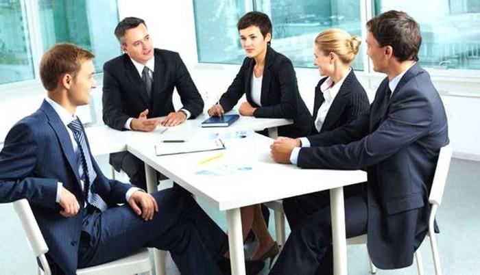 Заработок на партнерских программах: виды интернет бизнеса
