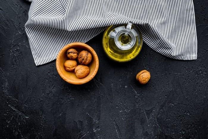 Как выбрать лучшее масло для готовки: лайфхаки от шеф повара