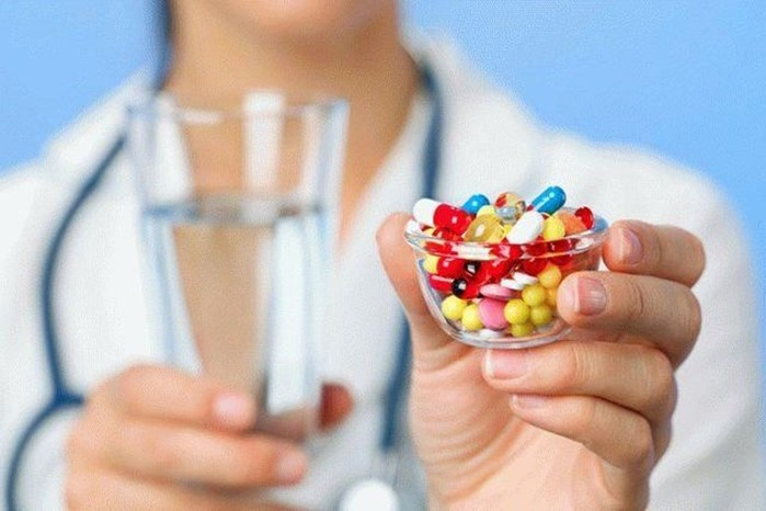 Рекламные мифы: лекарства, чудодейственные лечебные носки и другое