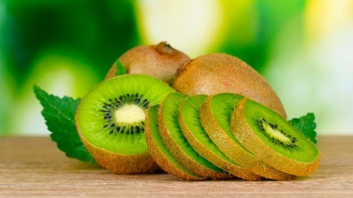 100% органические продукты без всякой рекламы