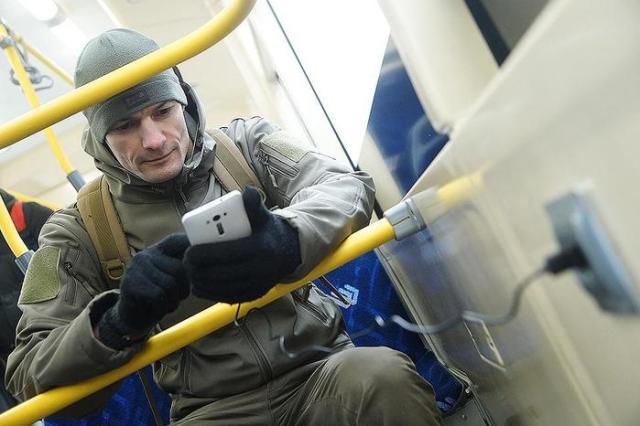 Быстро «умирает» батарея на смартфоне? Вы просто не умеете её заряжать