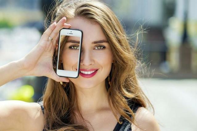 Какие смартфоны самые надежные, безопасные и удобные
