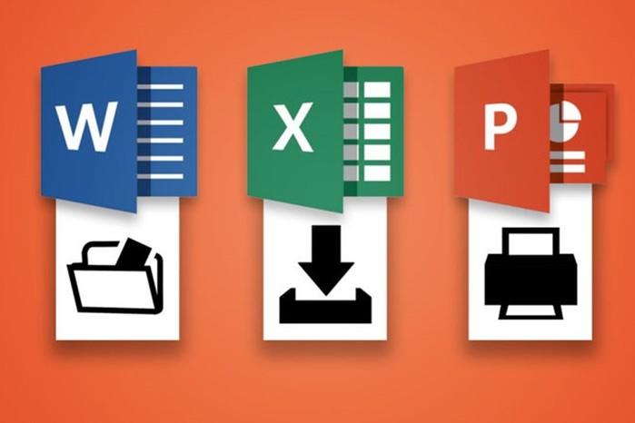 Легальные способы бесплатного использования продуктов Microsoft Office