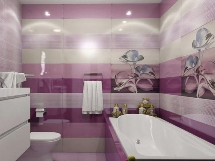 Как правильно обустроить ванную комнату: идеи для ремонта и обновления интерьера