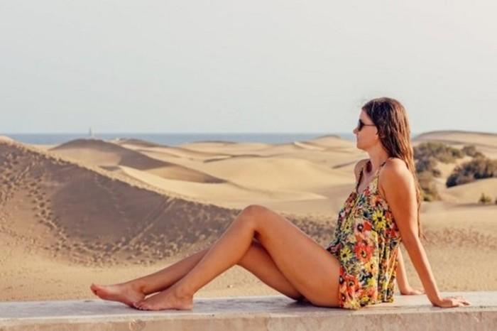 Какие особенности женщин обожают мужчины на самом деле