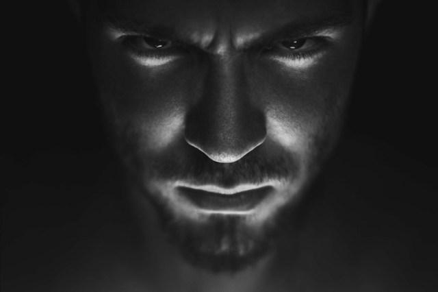Неожиданные преимущества психопатов перед «обычными» людьми