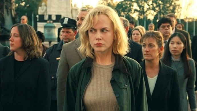 10 фильмов, которые снимали всем Голливудом