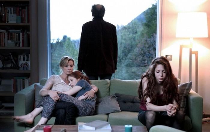 11 захватывающих сериалов, которые можно посмотреть за один день