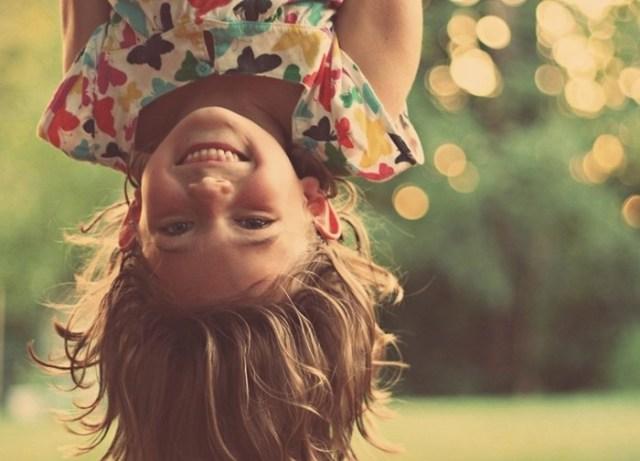 Как научиться быть оптимистом и радоваться жизни каждый день