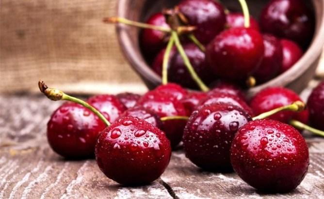 10 продуктов, которые спасут вас от бессонницы