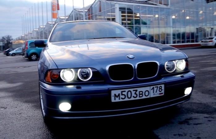 7 советов, как купить хороший б/у автомобиль