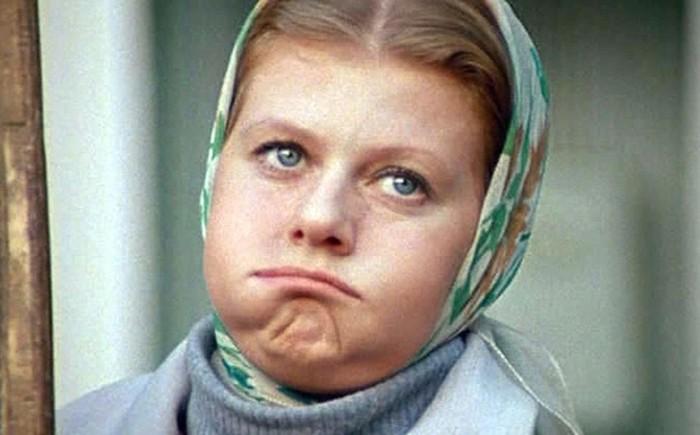 Какие взрослые актеры сыграли роли подростков