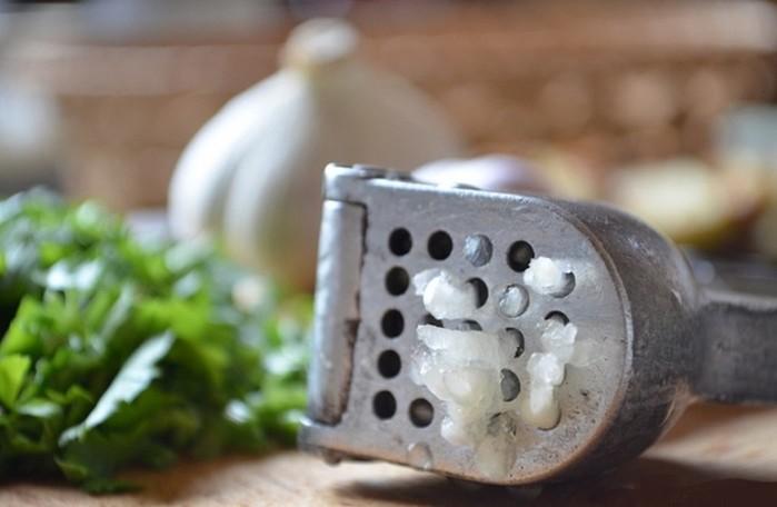 Грибные шашлыки: приготовление пикантного блюда